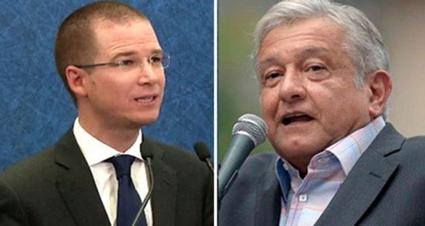 Elecciones 2018 México: Anaya vs AMLO en el debate ¿Qué dicen los analistas?