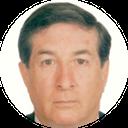 Arnulfo R. Gómez