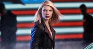 La popular serie de drama Homeland está viviendo su penúltima temporada, esto si los comentarios de la actriz protagónica Claire Danes son ciertos.