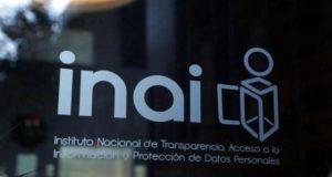 México inicia una investigación por el mal uso de datos de Facebok hecho por Cambridge Analytica