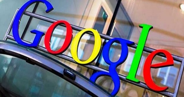 INE y Google