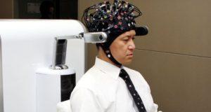 Desarrollan una computadora capaz de leer la mente