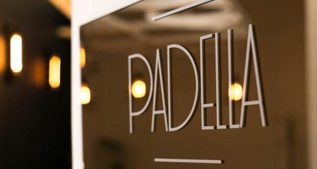 Padella te invita a la Ruta de Galerías en la San Miguel Chapultepec
