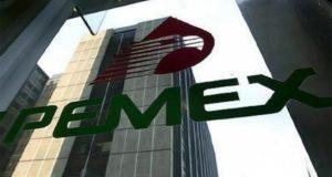 Pemex muestra su capacidad de ser competitivo en beneficio de clientes y consumidores finales