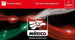 Industrias 4.0 de México y Alemania buscan crecimiento conjunto y para ello establecerán un mecanismo de colaboración en donde las empresas de todos los tamaños puedan tener acceso a herramientas y conocimientos.