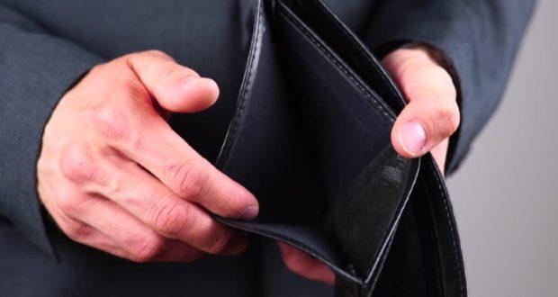 Llegar a la quiebra financiera aumenta en 50% el riesgo de una muerte prematura: Estudio