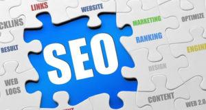 Cómo optimizar una página web: 10 claves para mejorar el SEO . De acuerdo a expertos, mejorar el SEO de tu página depende de varios factores que ayudan al ranking de tu página, lo que puede ayudar a que buscadores como Google, Yahoo o Bing se interese por tu sitio.