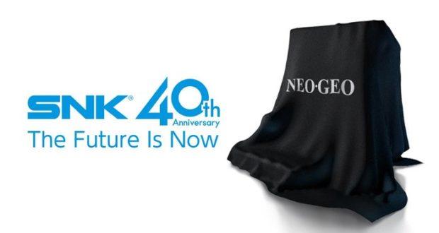 SNK busca competir con Microsoft, Sony y Nintendo relanzando sus títulos de antaño, pero se desconoce si su consola también traerá juegos nuevos con alta resolución como las consolas Xbox One, PS4 y Nintendo Switch.