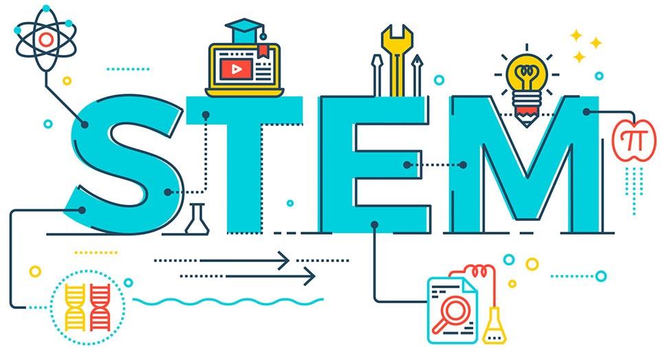 STEM, tecnología