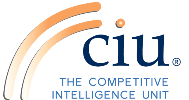 The Competitive Intelligence, CIU