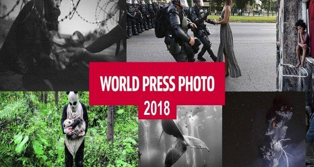 World Press