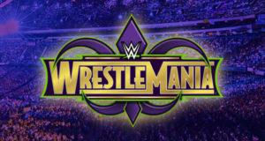 Varios títulos se decidieron en lo que fue una gran noche para la lucha libre. Además, Ronda Rousey hizo su debut en la WWE.