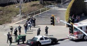 Esto es lo se sabe hasta el momento del tiroteo registrado en las oficinas centrales de Youtube