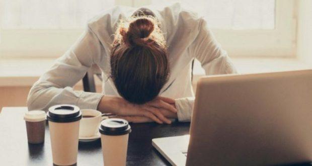 Revelan que la apnea del sueño también afecta a personas sin obesidad