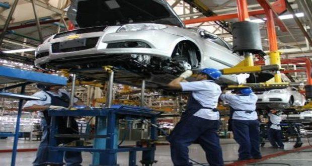 Difícil dimensionar el impacto del USMCA en sector automotriz nacional