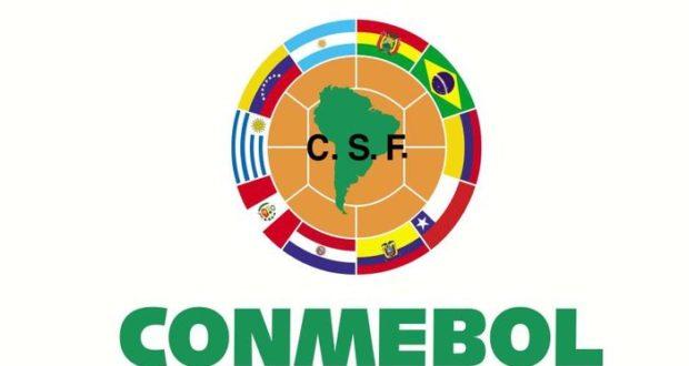 Conmebol podría albergar el Mundial 2030