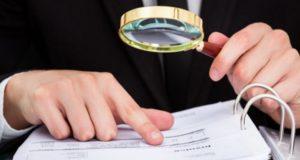 El contrato debe ser elaborado de manera específica a las actividades de la empresa y al uso final del inmueble; es decir, no debe ser un machote