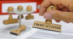 Si quieres un crédito para tu pyme, sigue estos pasos para evitar ser víctima de fraudes, ya que muchas entidades financieras falsas ofrecen acceso a financiamiento de manera rápida con trámites mínimos.