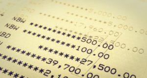 Consejos para recuperar una cuenta bancaria de una persona fallecida, ya que después de un determinado tiempo de no tener alguna actividad, sus fondos pasan a la beneficencia pública.