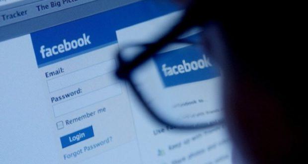 Nuestros usuarios no son un producto aclara Facebook