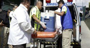 Senado aprueba donación de órganos automática en todo el país