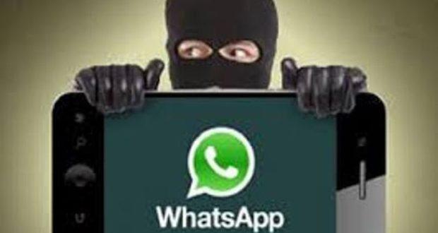 México entre los países con más fraudes y estafas vía WhatsApp, ya que según un estudio, junto con Brasil son los lugares en donde se han presentado más casos de phishing.