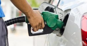 El sur de la CDMX parece ser quien tiene los precios más bajos de gasolina.