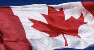 guerra comercial Canadá