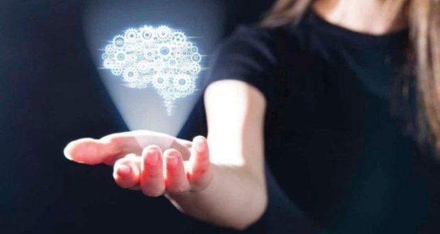 ¿Hacia dónde se dirige la publicidad digital? La Inteligencia Artificial tiene la respuesta, ya que ha permitido transitar por un camino en donde los datos son analizados hasta en su más mínimo detalle, para crear mensajes casi personalizados.