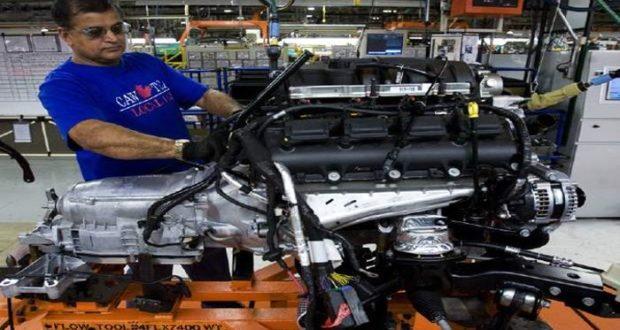 Canadá moderniza su planta manufacturera mientras se resuelve el TLCAN y ciudades industriales como Quebec, Ontario y Alberta, ya comenzaron una escalada en el uso de nuevas tecnologías.