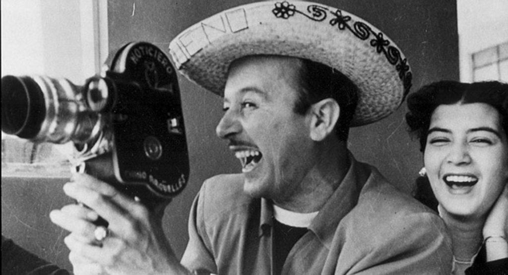 Pedro Infante Cine