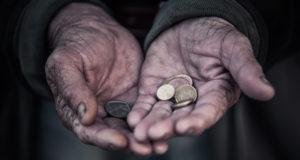 Economía crisis