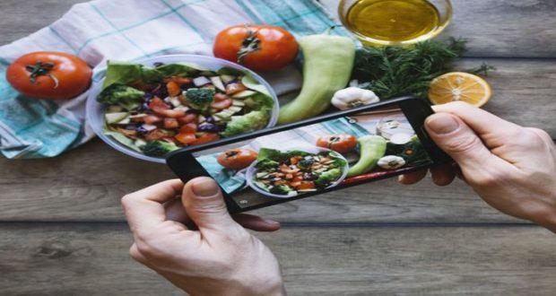 Las fotos serán el arma secreta para la publicidad digital en el futuro cercano gracias al crecimiento de Instagram y su influencia en las redes sociales.