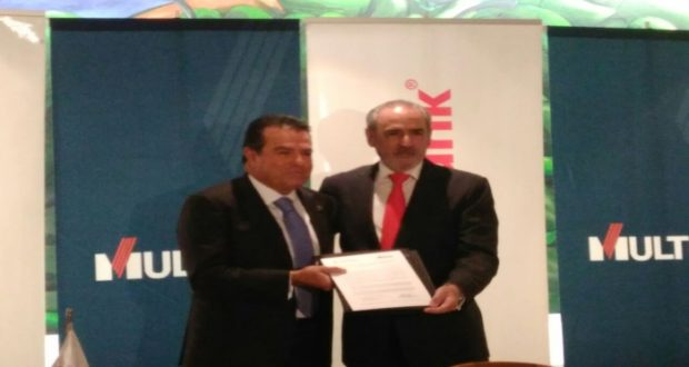 La alianza significa una mayor presencia nacional y regional para ambas entidades financieras