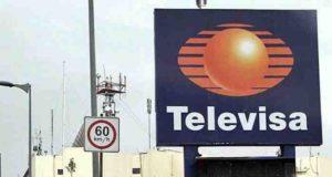 Televisa Mexico