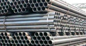 Estados Unidos impuso aranceles al acero y aluminio provenientes de México y Canadá