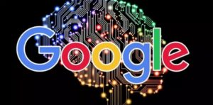 inteligencia artificial google