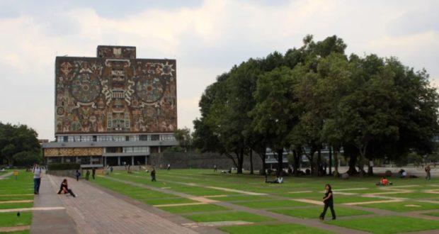 En defensa de la universidad