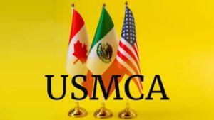 T-MEC espera votación en el Pleno del Senado de Estados Unidos