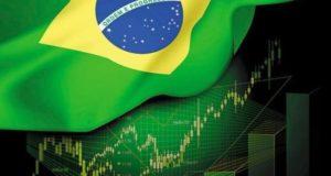 Brasil en politica y estadisiticas