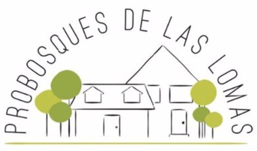 ProBosques de las Lomas.
