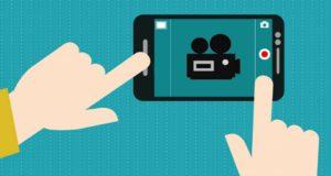Entretenimiento multimedia