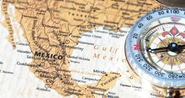 Los riesgos en México