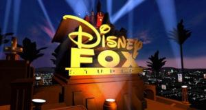 fusión entre The Walt Disney Company y 21st Century Fox.