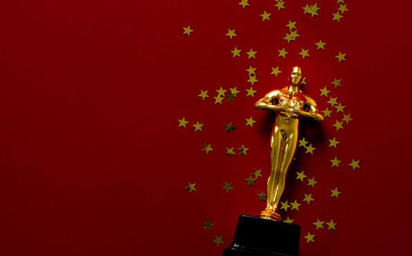 Premios de Cine Oscar
