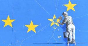 politica europea