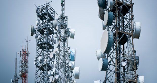 telecom, IEPs