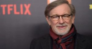 Apple_TV_Spielberg