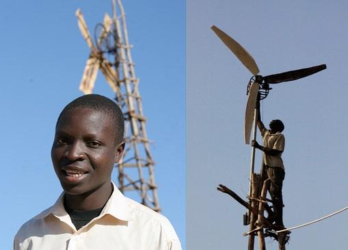 William Kamkwamba-catracalivre.com.br
