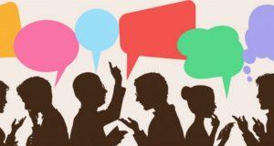 asertividad y comunicacion